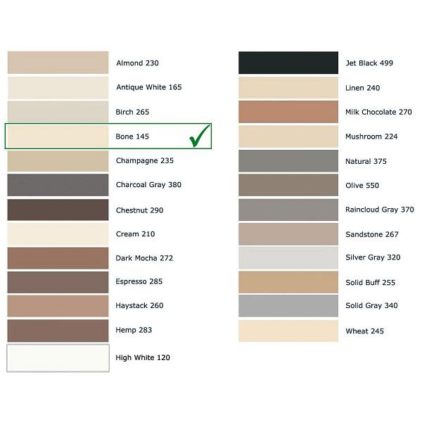 Asi Distributors Tile Collections Assq1122